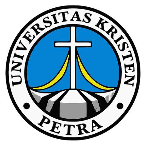 petra christian university wikipedia