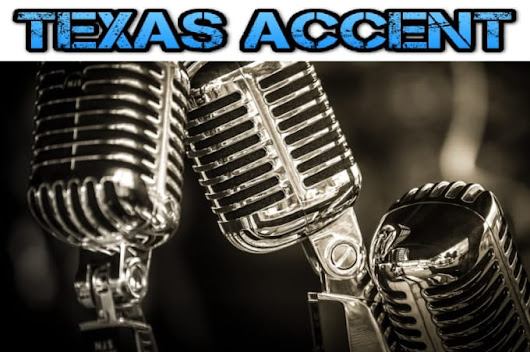 voice_actors : I will southern accent, hillbilly, or redneck voice any script for $10 on www.fiverr.com