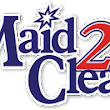 About Us | Maid2Clean UK