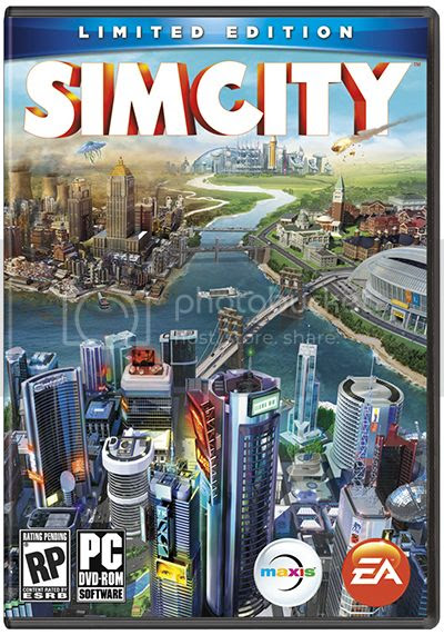 photo simcity-box-limited-edition-1l_zps8e6acd70.jpg
