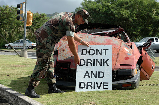 Utah takes toughest in nation stance on drunk driving