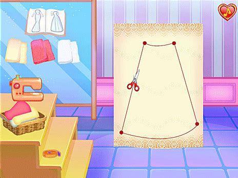 Play Wedding Design game online   Y8.COM