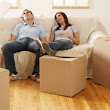 How to hire Packers and Movers at Affordable rates in India