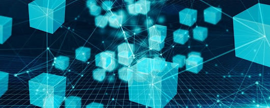 3 Surprising applications of blockchain - Vaughan, Brampton, Bolton, Toronto | Sentryon IT Solutions