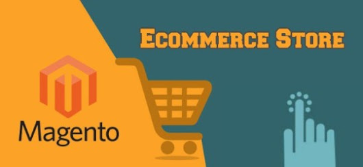 Brief Guide: Create Multilingual Magento 2 Ecommerce Store