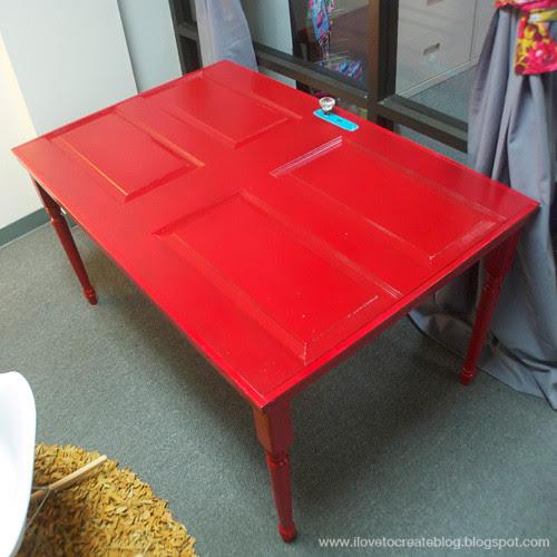 red-door-desk
