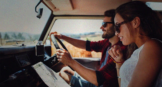 10 Travel Promotional Products to Make Your Car Ride Go Smoothly