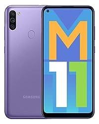 Samsung ka sabse acha mobile 20000 tak?-सैमसंग के सबसे अच्छे मोबाइल 15000 से 20000 तक में