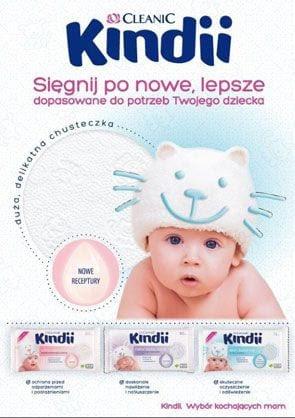 kindii_konkurs_1