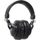 Audio-Technica ATH PRO5X Over-Ear Headphones - Black