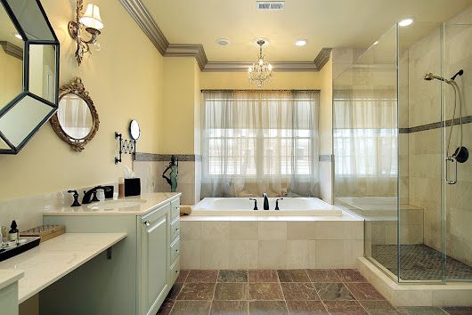 Home Remodeling: Adding a Master Suite | Utah | Topp Remodeling & Construction