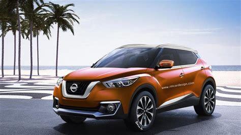 nissan juke exterior   car release news