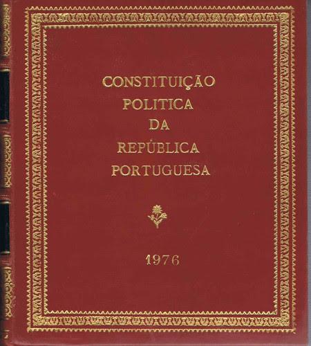 Resultado de imagem para onstituição da República