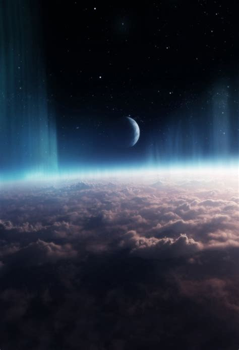 planet wallpapers high quality