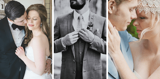 Planning Tips From Toronto's Top Wedding Pros
