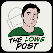 The Lowe Post Show - PodCenter - ESPN Radio
