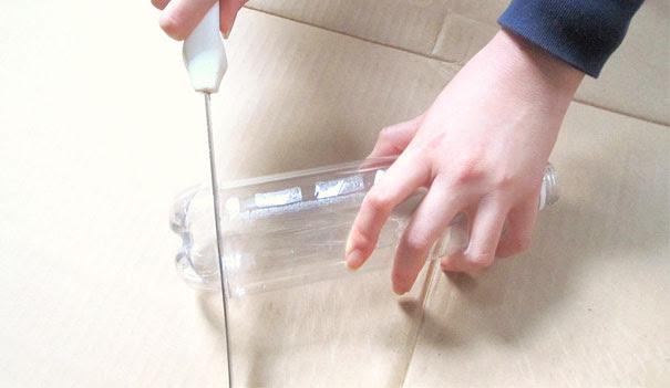 plastic-bottles-recycling-ideas-4