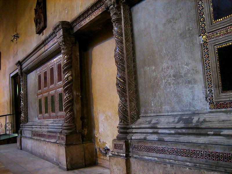 Fil: San Saba Schola cantorum.jpg