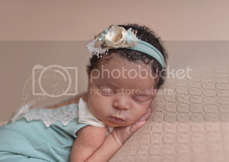 photo meridian-idaho-newborn-photographer_zpsiwf5uvmy.jpg