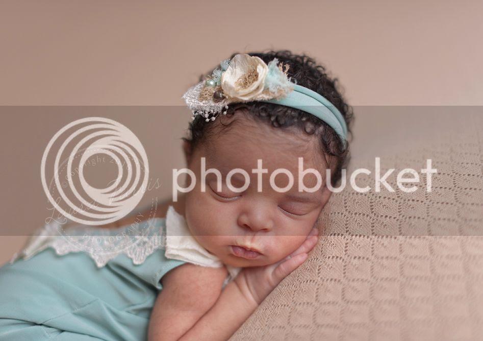 photo meridian-idaho-newborn-photographer_zpsiwf5uvmy.jpg