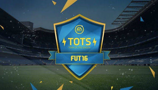 BPL TOTS FIFA 16 leak with ratings rumor | Product Reviews Net