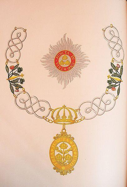 Archivo:Insignia of Civil GCB.jpg