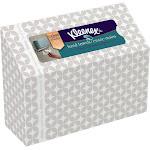 Kleenex Single Sheet White Hand Paper Towels - 60ct, Size: Regular