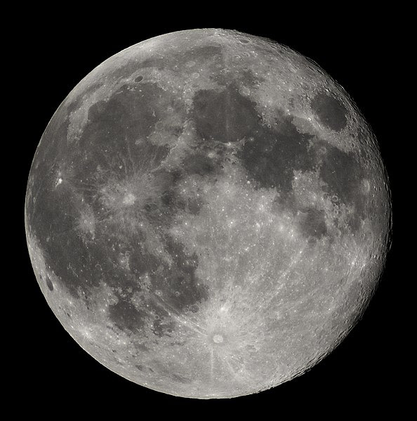Dosya:Full Moon Luc Viatour.jpg