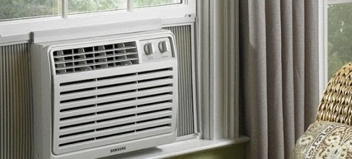 Choosing an Air Conditioner - Bob Vila's Blogs