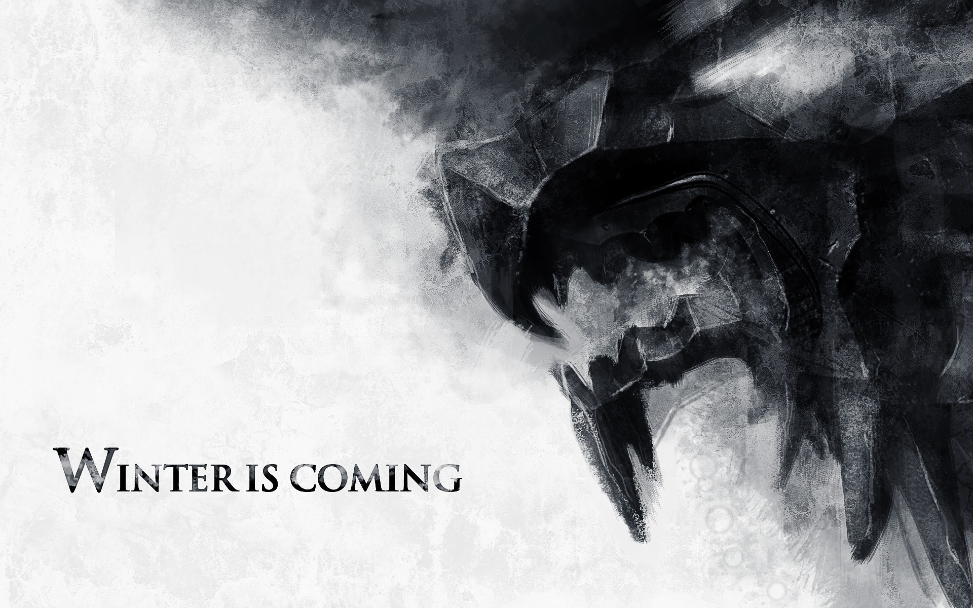 Game Of Thrones Wallpaper 1920x1200 8807