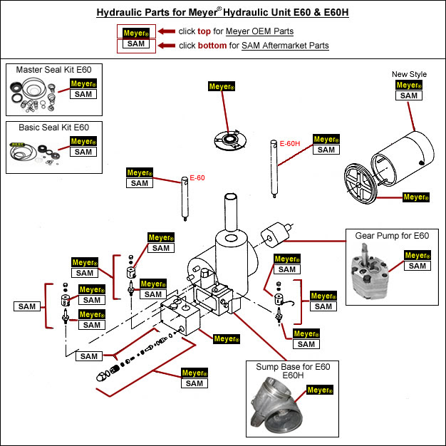 meyer e60 plow wiring diagram meyer e 60 plow wiring diagram e3 wiring diagram  meyer e 60 plow wiring diagram e3