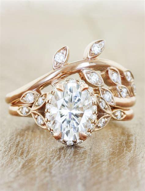 Best 25  Ring design in gold ideas on Pinterest   Gold