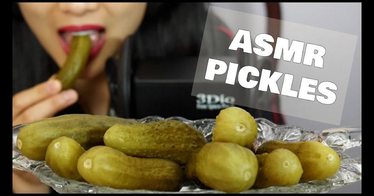 """Include ̝˜ ʲ€ìƒ‰ê²°ê³¼ ˄¤ì´ë²"""" ̘ì–´ì'¬ì"""" 24 Free Asmr Crunchy Pickles Intense Eating Sounds Mouth Sounds No Talking Binaural Sas Asmr چالش کی بهتر غذا میخوره؟ بین ( sas asmr , pink asmr ). include 의 검색결과 네이버 영어사전 24 free blogger"""
