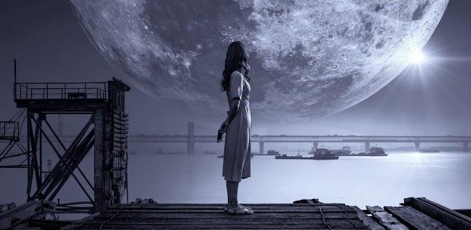 Tα ζώδια σήμερα 28 Φεβρουαρίου: Η είσοδος της Σελήνης στον Ζυγό φέρνει επικοινωνιακά ανοίγματα στα ζώδια ανάλογα τον ωροσκόπο