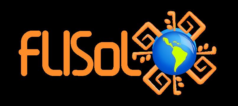 http://www.flisol.info/