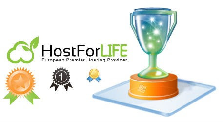 Reliable ASP.NET Hosting Review :: Best European ASP.NET MVC Hosting 2014