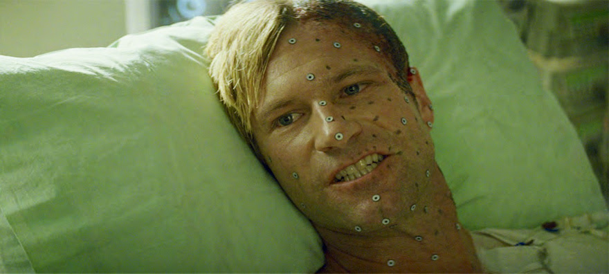 AD-Before-And-After-Visual-Effects-Movies-TV-11-1