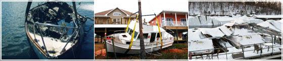 Claims Information - GEICO Marine Insurance