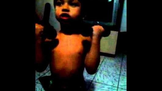 Fernando lucio google o menino mais forte do mundo altavistaventures Gallery