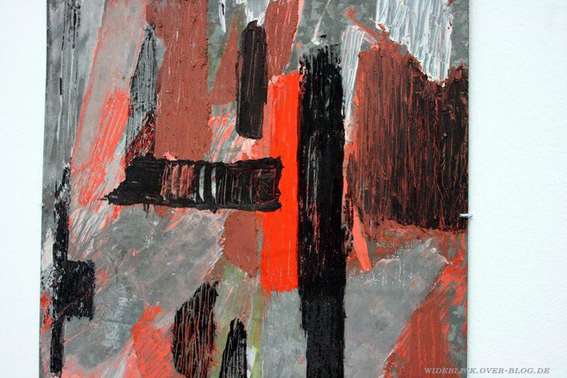128 documenta13 d13 kassel 2012 wideblick.over-blog.de