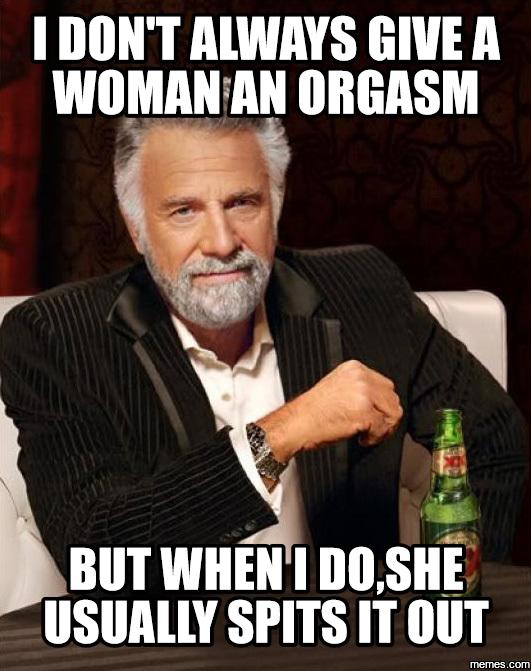 Kuvahaun tulos haulle orgasm memes