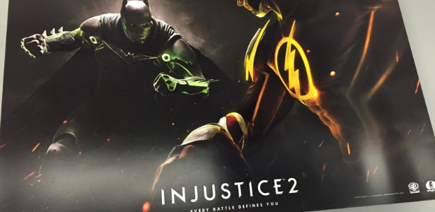 injustice-2-poster-noset