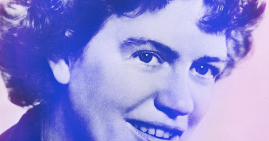 "Margaret Mead on Female vs. Male Creativity, the ""Bossy"" Problem, Equal Parenting, and Why Women Make Better Scientists"
