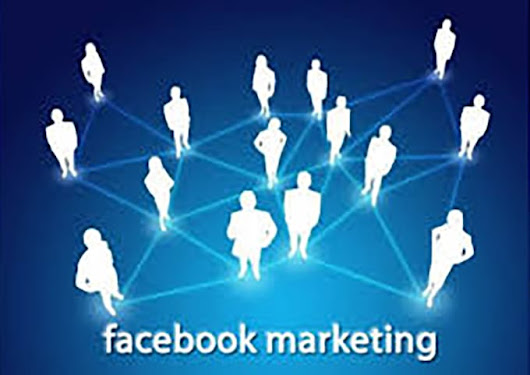 pocnews24 : I will post your link to 100 social facebook group for $5 on www.fiverr.com