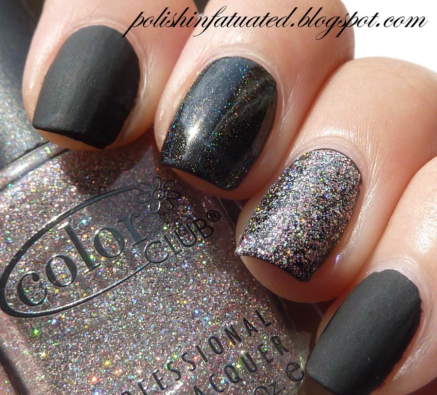 black&bling1