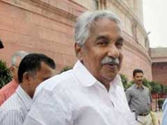 UDF Confident Of Facing Kerala Assembly Polls, Says Oommen Chandy