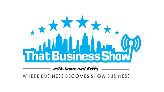Breakthrough Health Discoveries Supported by the Tampa Bay Entrepreneurial Community – That Business Show with Jamie and Kelly – Featuring Michael McNelis, Julie Phillips, and Patricia Welter
