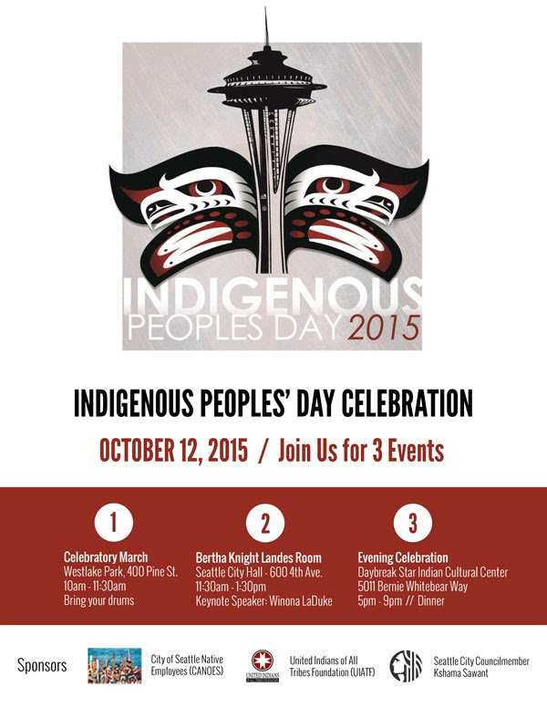 Indigenous-Peoples-Day-Celebration--8.5x11 (3)