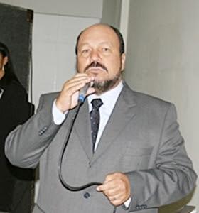 Resultado de imagem para Misael Aguilar da Silva Júnior