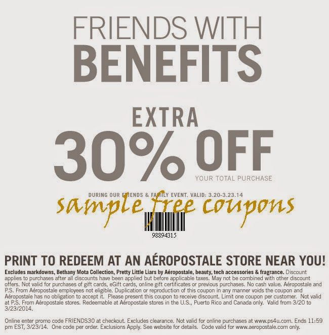 It is a picture of Eloquent Kohls Printable Coupon 15